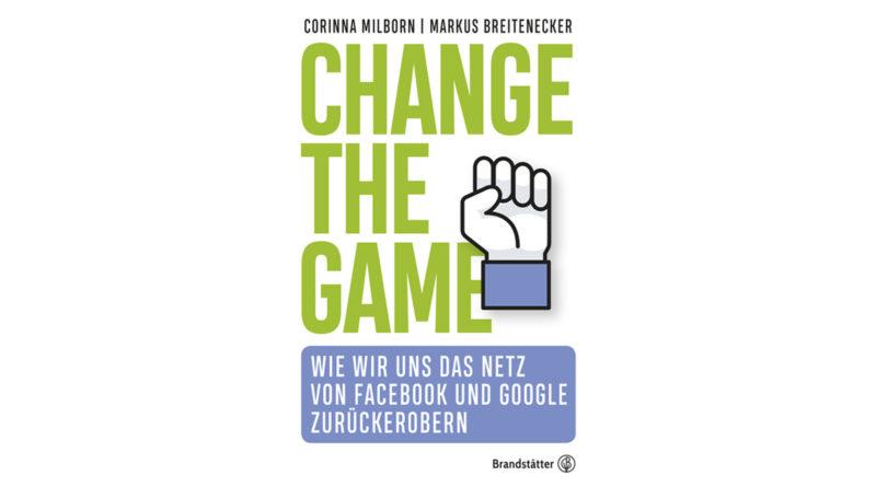 © Christian Brandstätter Verlag GmbH & Co KG