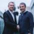 Josef Almer übernimmt alleinige Geschäftsführung der Goldbach Austria