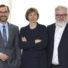 Johannes Bruckenberger wird APA-Chefredakteur