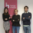 Neues Management-Trio bei Havas Media Austria