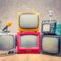 TV: Werbesieg nach Punkten