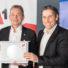 A1 entscheidet sich für Nokia als Partner beim 5G-Ausbau in Österreich