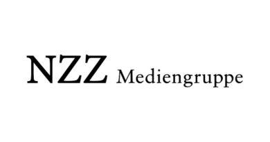 © NZZ Mediengruppe