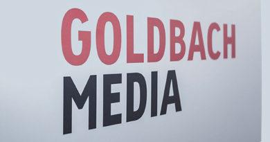 © Goldbach Media