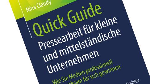 © Springer Gabler Verlag