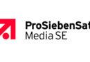 © ProSiebenSat1 PULS 4