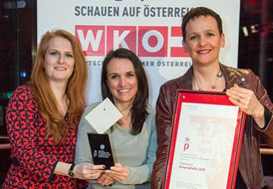 © Österreichisches Filmservice / APA Fotoservice