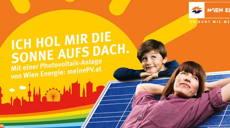 © Wien Energie