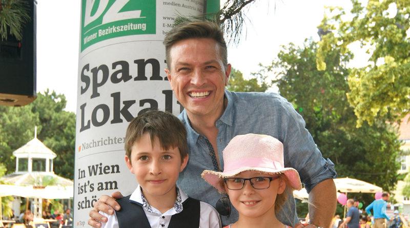 © bz – Wiener Bezirkszeitung