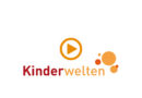 Shopping Kids – Kinderstudie der IP Österreich