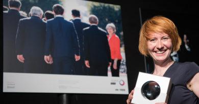 APA – Austria Presse Agentur-APA-Fotoservice-Hörmandinger
