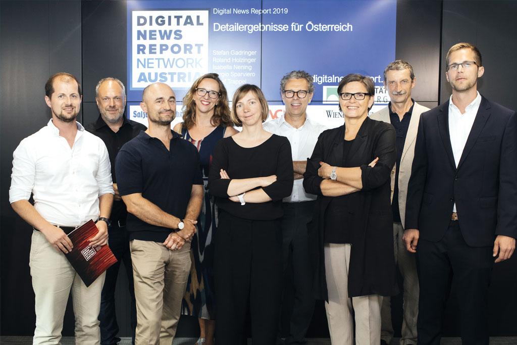 © APA - Austria Presse Agentur-APA-Fotoservice-Tesarek