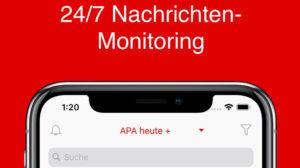 © APA - Austria Presse Agentur