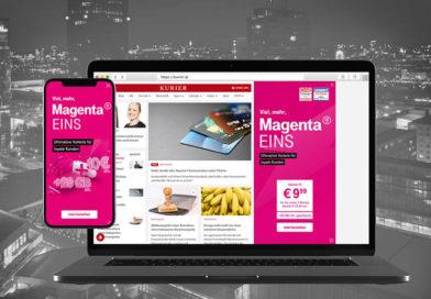 © Magenta Telekom