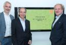 IAA Austrian Chapter startet Initiative für faire Pitches