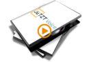 JETZT VoiceKonferenz – Digitale SprachsteuerungundVoice Commerce