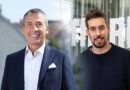Maurizio Berlini & Philip Papendieck ©Klaus Prokop