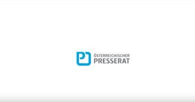 ©Österreichischer Presserat
