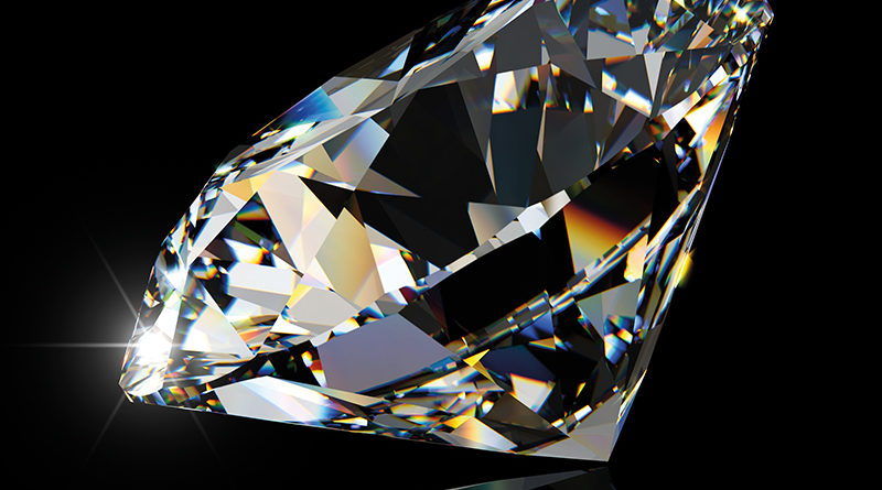 DiamondGalaxy/AdobeStock