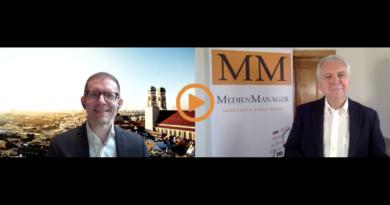 Einblicke in die relevanten Entwicklungen im Content Marketing
