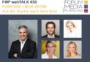 ©FMP Talk #38