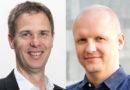 Volle Kraft voraus mit Österreichs Podcast-Pionieren