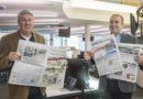75 Jahre Tiroler Tageszeitung