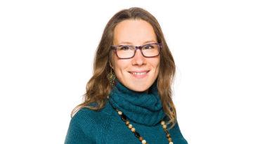 Susanne Kopf c Wirtschaftsuniversität Wien