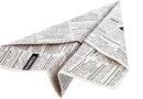 10 Jahre Gratiszeitungen als Teil der Media-Analyse