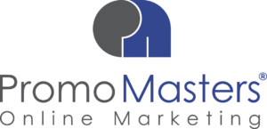 PromoMasters Online Marketing – SEO SEA Social