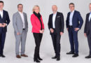 Erste regionale Mediendrehscheibe Österreichs: Die WOCHE Kärnten und die Kärntner Regionalmedien werden zu Regionalmedien Kärnten