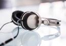 Podcasts – (ent)spannende Wegbegleiter