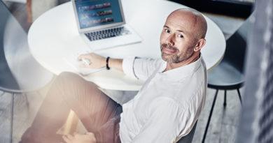 IP Österreich/Christoph Meissner