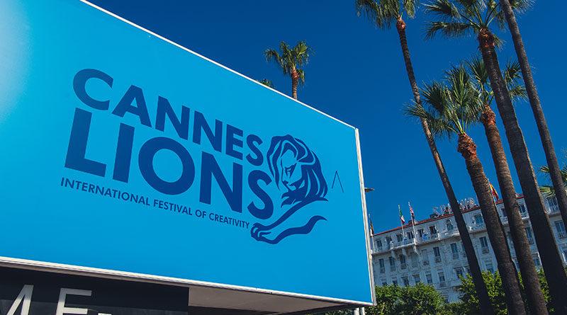LIONS/Cannes Lions