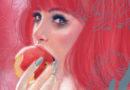 Ein Apfel wird 25 – Kunst-Contest für Marlene®