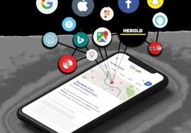 ©Herold Business Data GmbH