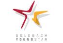 Goldbach Youngstar Befragung bestätigt PLAYSTATION als vitalste Marke des 4. Quartals 2020