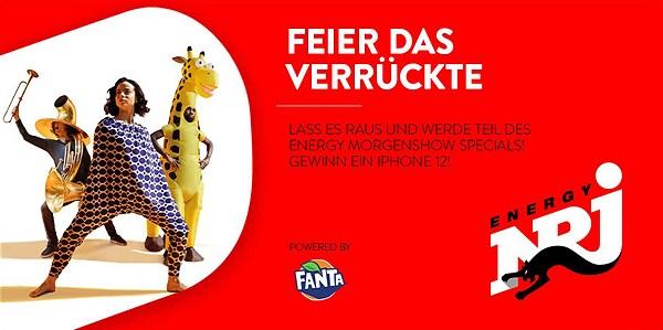 ©Coca-Cola Österreich