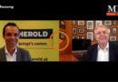 HEROLD. Österreichs größter Digitalexperte für KMU