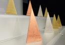 Media Award ist bereit für die Neuauflage
