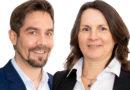 MEGABOARD verstärkt Sales-Team