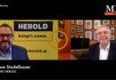 HEROLD. Gelbe Seiten, Digitalexperte für KMU
