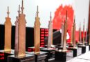 Gewista Out of Home-Award 2020 ist ausgeschrieben