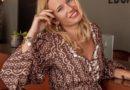 Interview mit Marketing Expertin Miriam Ernst: Social Media-Kommunikation zur Corona-Krise