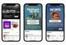Apple: Neue Abonnement Modelle für Podcasts