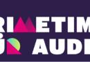 Radio Advertising Summit Digital 2021