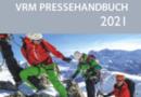 Pressehandbuch 2021 des Verband der Regionalmedien Österreichs