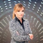 Karin Seywald Czihak (c) ÖBB Max Wegscheider