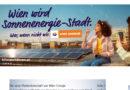 MedienManagerKompakt KW 21/21