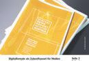 MedienManagerKompakt KW 26/21